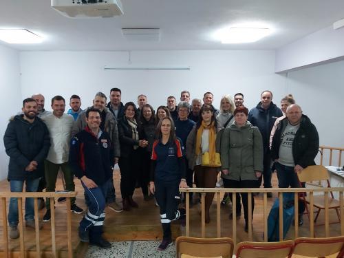 seminario_proton_voitheion_1.jpg